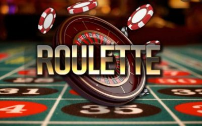 The Way to Win Roulette Online – A Winning Roulette System With a Simple Roulette Strategy