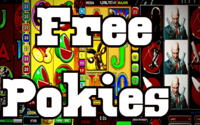 Play Online Pokies Free With No Deposit and Download Option, Get Some Free Spins to Play Wheres The Gold and 88 Slot Machine