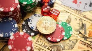The Way to Earn Quick Money in Online Casinos