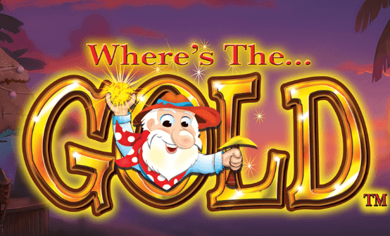 Play Wheres the Gold Pokies Online For Free With No Download, Get Free Spins To Play, App Also Available For iPhone Users